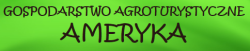 agroturystyka