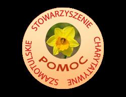 stowarzyszenie_new